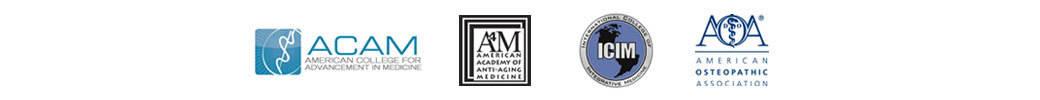 img_medical_logos2
