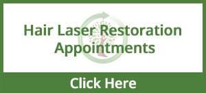 img_patientforms_sections_hair_laser_restoration