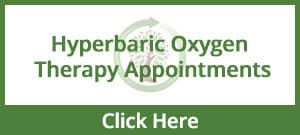 img_patientforms_sections_hyperbaric_oxygen_therapy