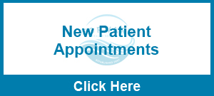 img_patientforms_sections_newpatients_1