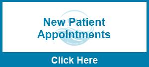 img_patientforms_sections_newpatients_1